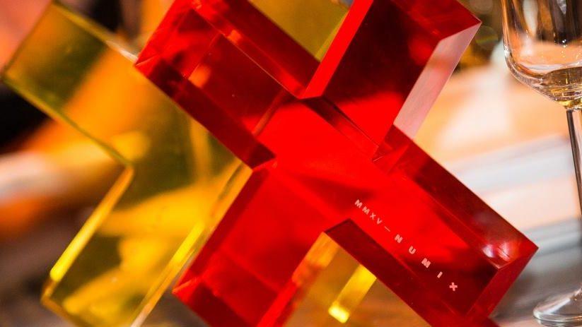 9e édition NUMIX : nouvelles catégories et Monique Simard à la présidence du jury