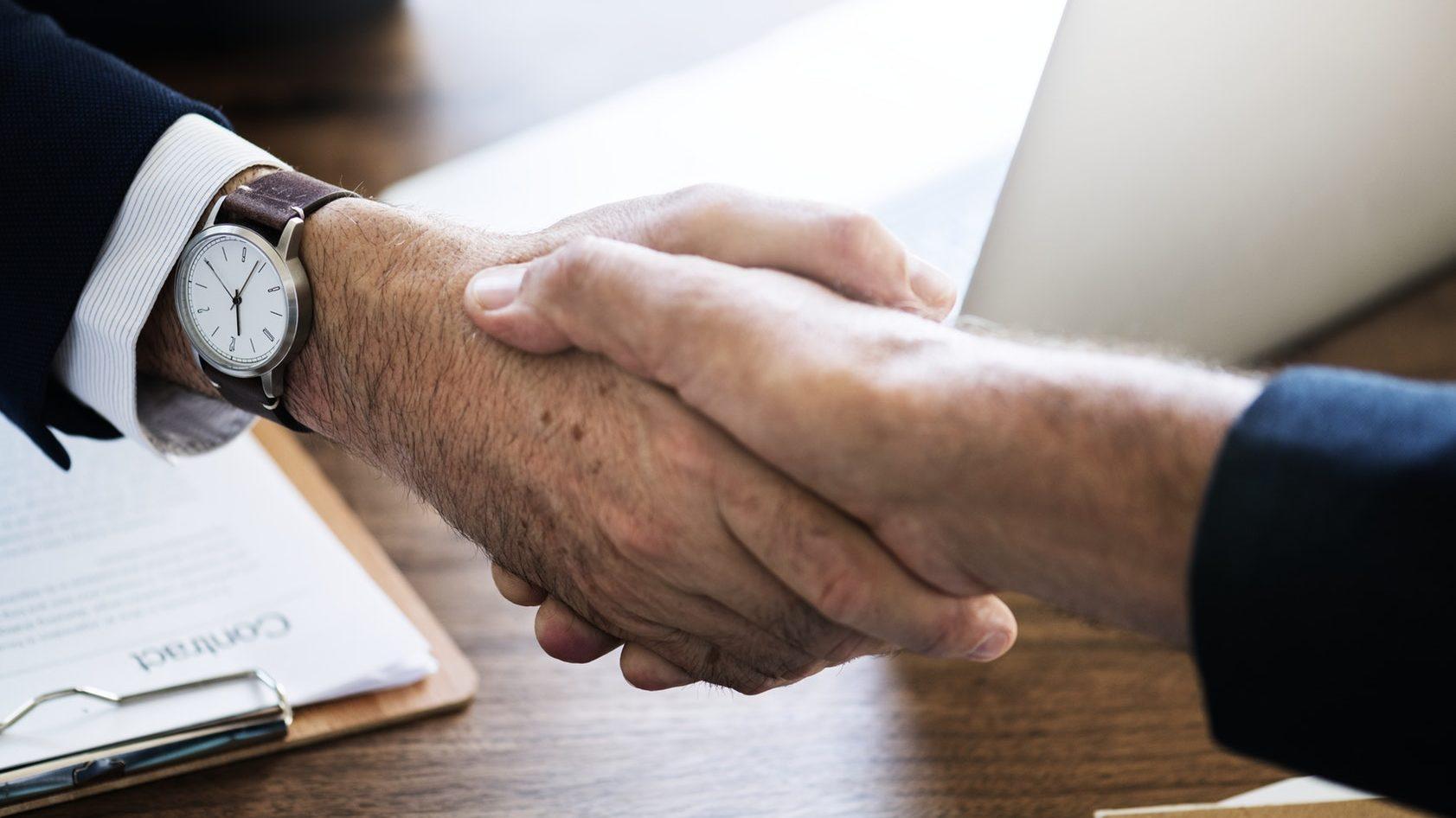 Xn Québec officialise un partenariat avec la Banque Nationale