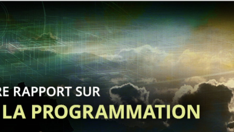 "XN QUEBEC REACTS TO THE REPORT ""THE FUTURE OF PROGRAMMING DISTRIBUTION IN CANADA"" PUBLISHED BY THE CRTC"