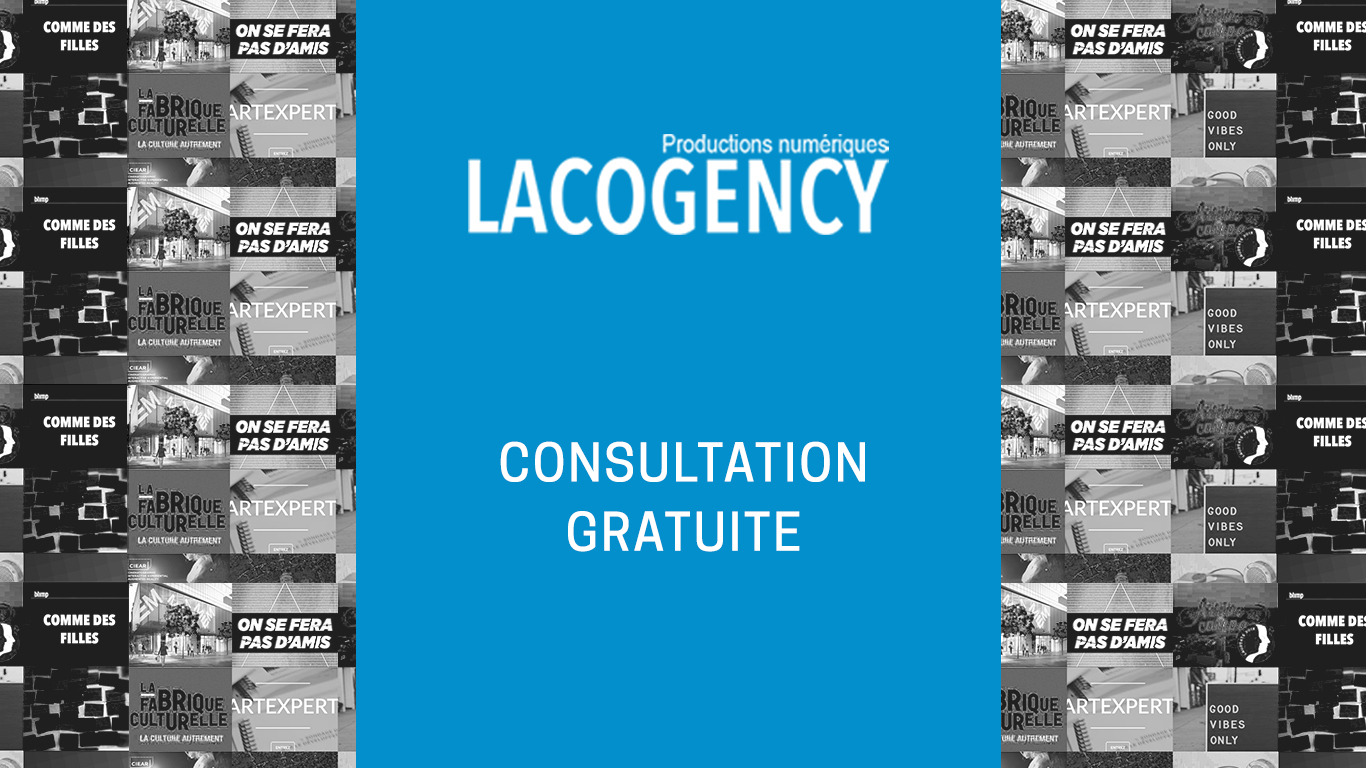 LaCogency