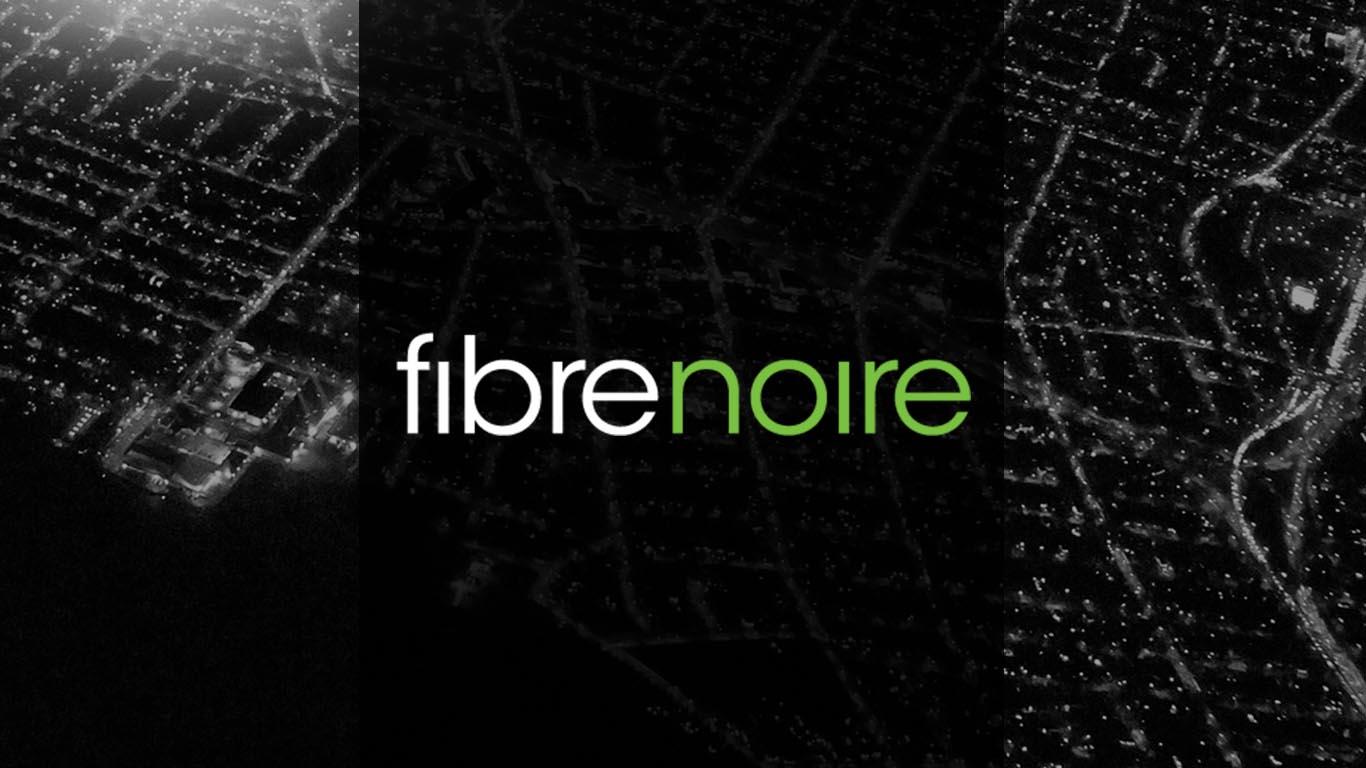 Fibrenoire
