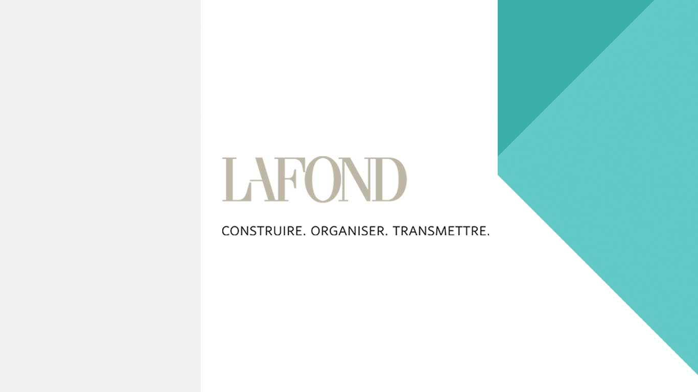 Lafond – ressources humaines
