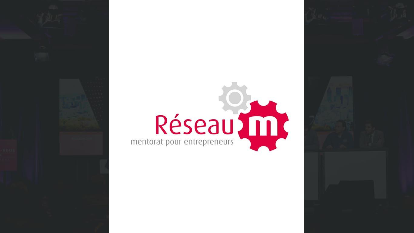 Réseau M