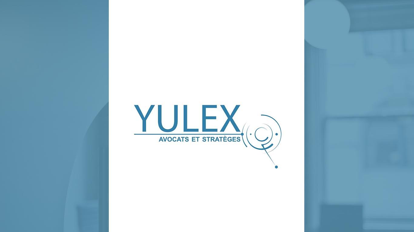 YULEX- Avocats et stratèges