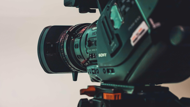 Offre d'emploi – Agent (e) de développement culturel numérique